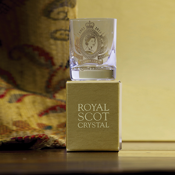 MV Coronation Tot gold crest rgb