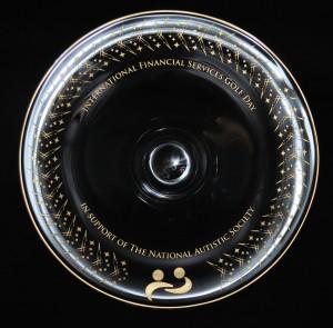 NAS Platter 2