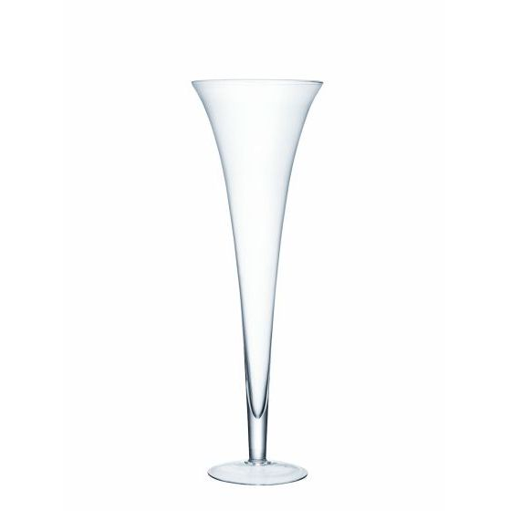 LSA Giant Champagne Flute