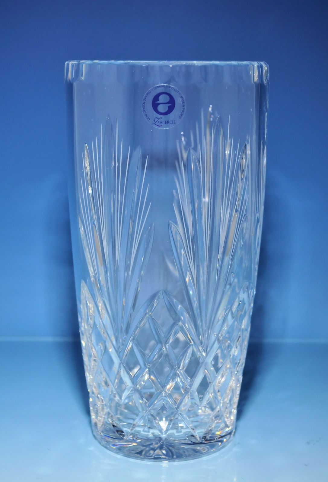 Cut crystal with engraving panel product categories michael cut lead crystal vase reviewsmspy