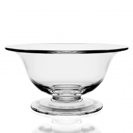 William Yeoward Alice Bowl (large)