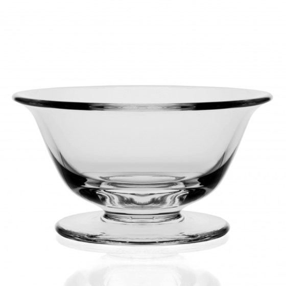 William Yeoward Alice Bowl (small)