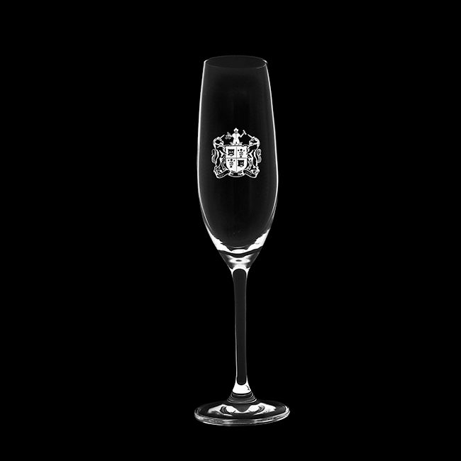 City Champagne Flute