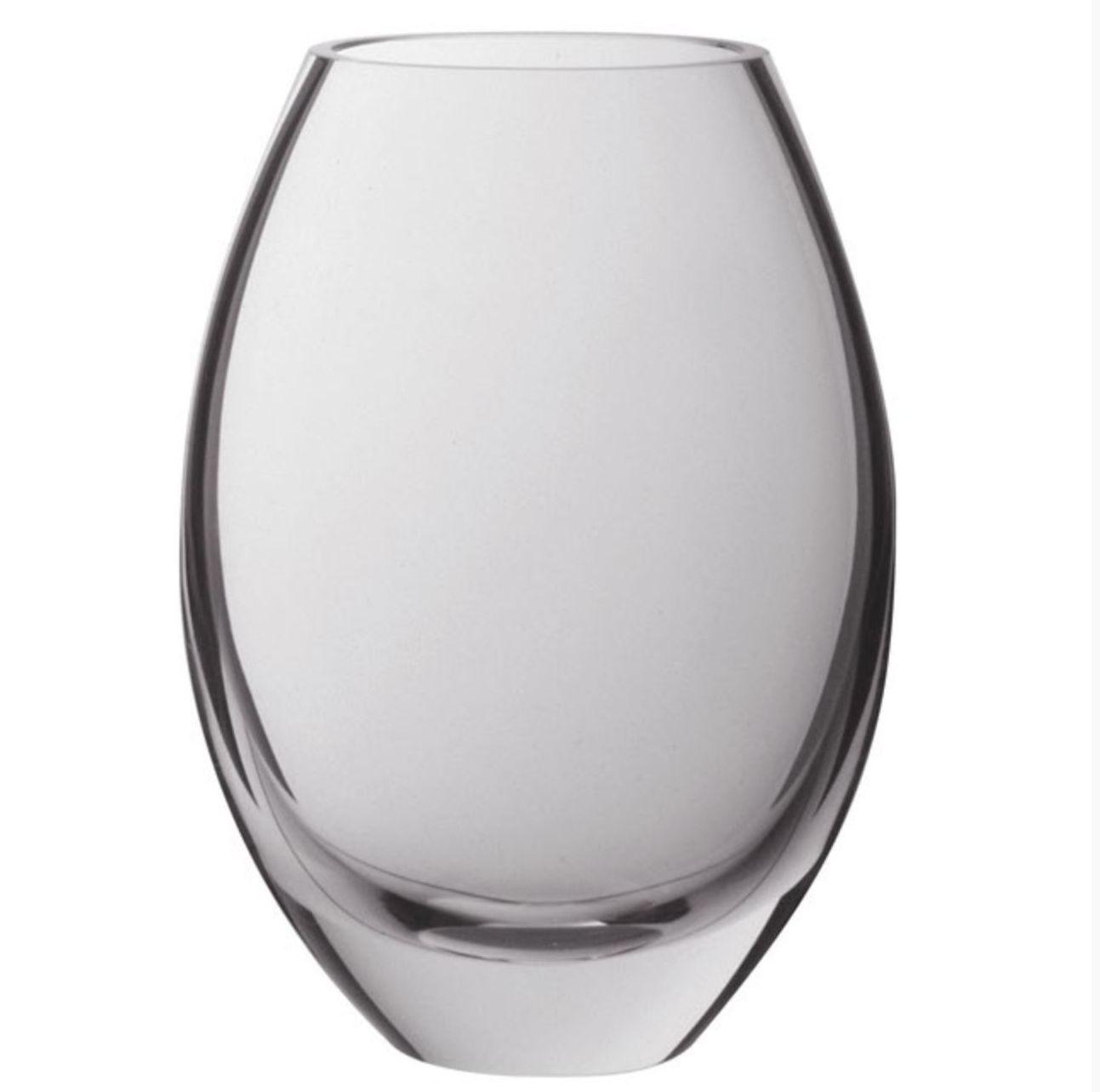 Dartington crystal product categories michael virden glass dartington opus medium oval vase reviewsmspy