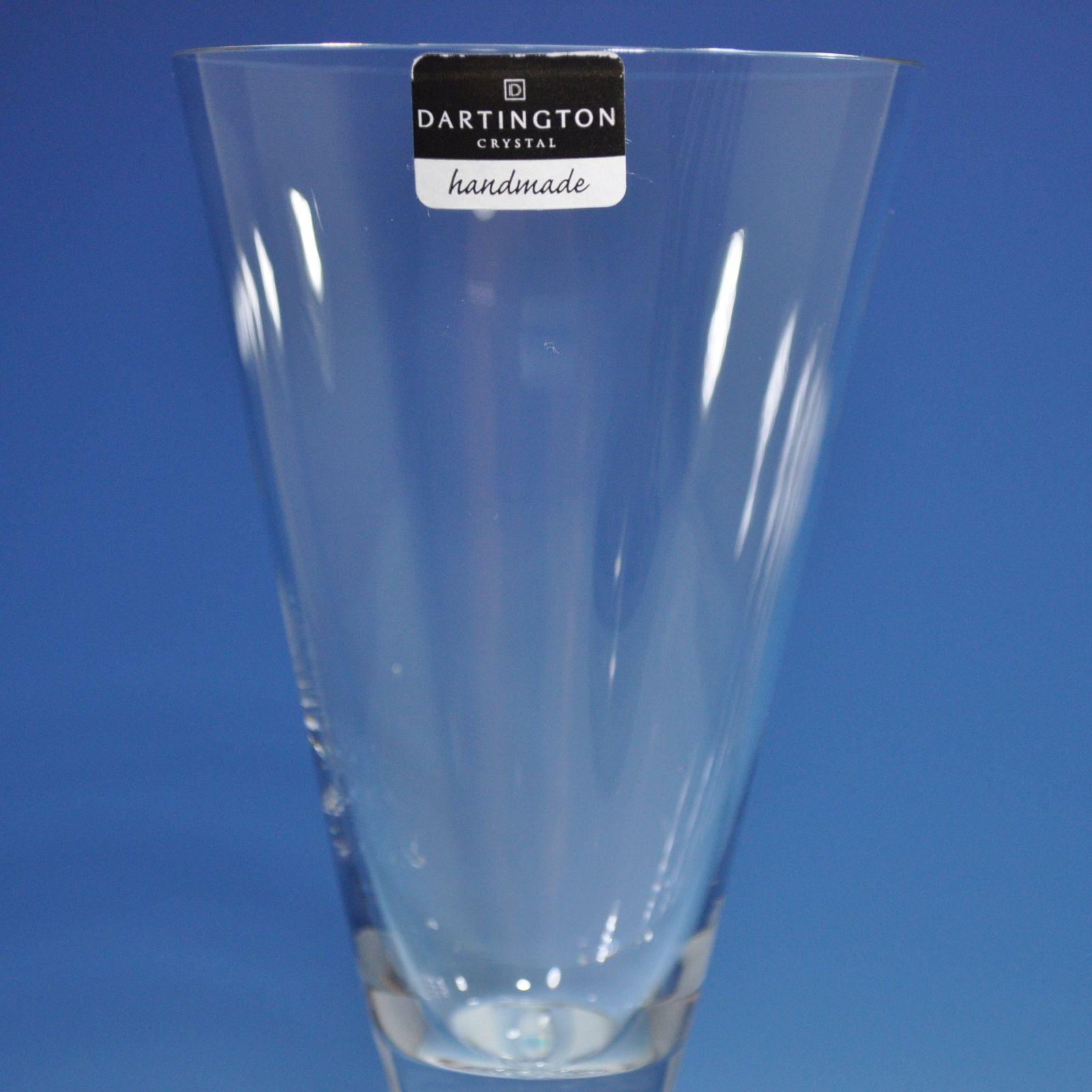 Dartington crystal product categories michael virden glass dartington crystal sharon wine glass pair reviewsmspy