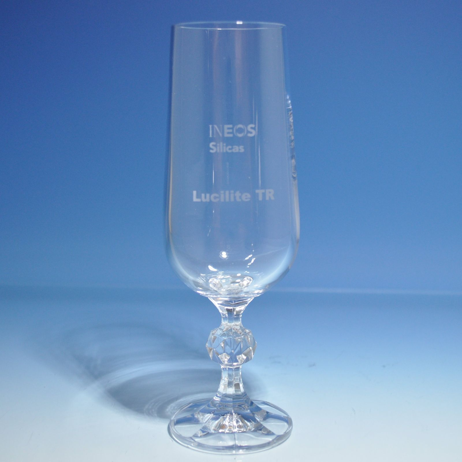 Best selling products product categories michael virden glass - Square bottom wine glasses ...