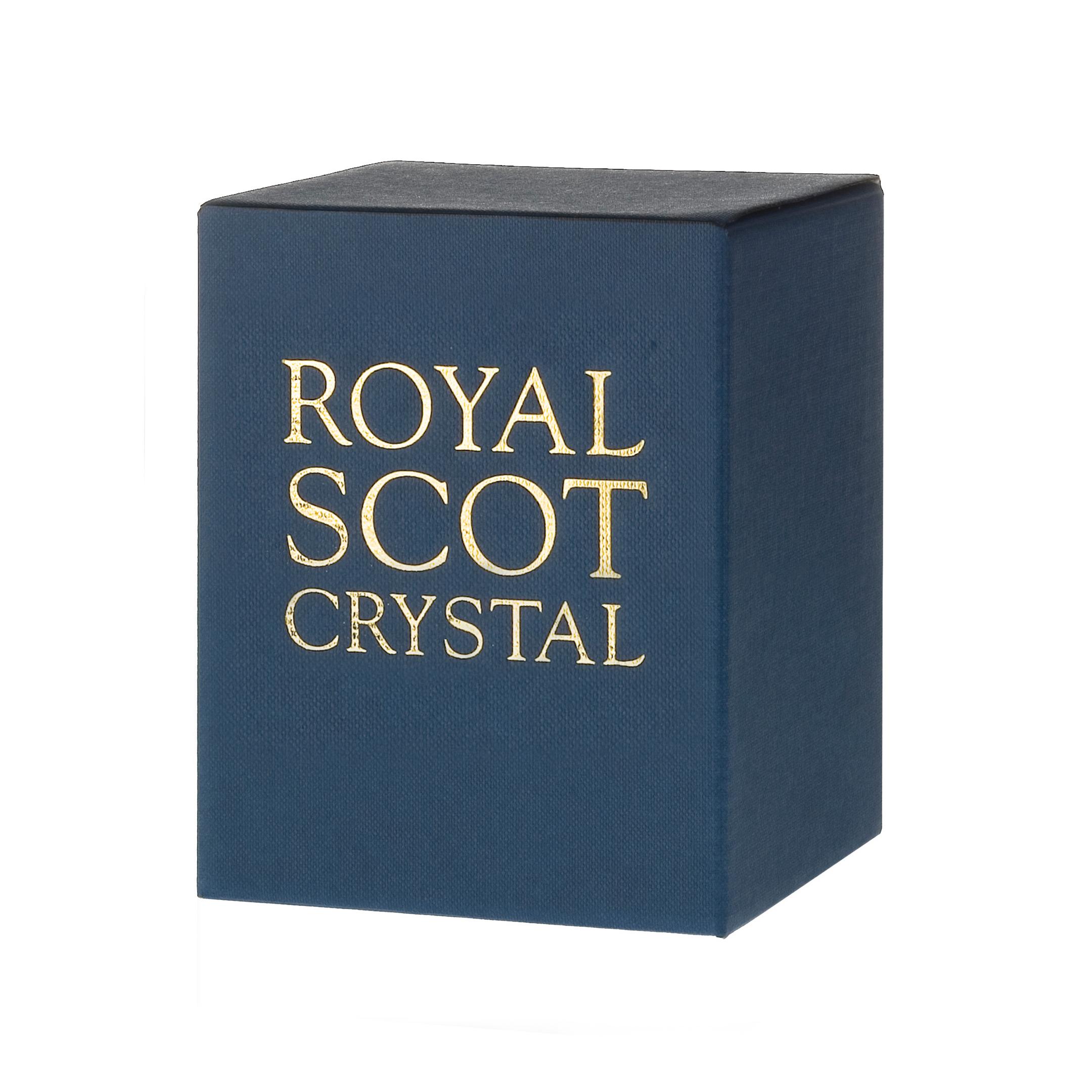royal scot crystal product tags michael virden glass. Black Bedroom Furniture Sets. Home Design Ideas